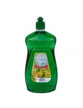 MIRROR DE LUX 1 000 ml, na nádobí
