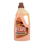 PULIRAPID LEGNO 1 000 ml