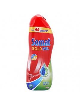 SOMAT Gel 750 ml, do myčky nádobí