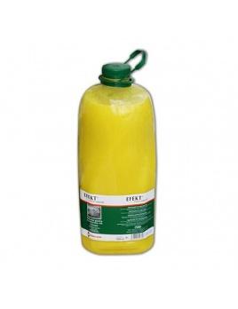 Pasta na ruce KAMIKO 5 000ml, žlutá