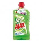 AJAX 1 000 ml na podlahy, Spring Flowers