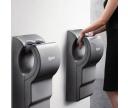 Elektrický vysoušeč rukou: Ekologické a efektivní řešení