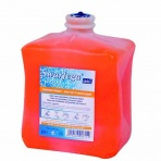 Pasta na ruce DEB ORANGE 4 000ml