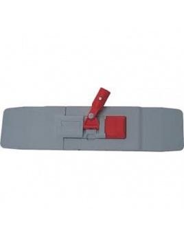 Držák kapsového mopu 50 cm MEIKO masterclip