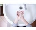 Mytí rukou: Důležité, jako nikdy předtím!