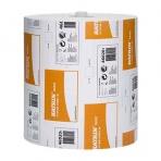 Papírová rolka KATRIN SYSTEM BASIC natural, recyklát, 1vr., 180 m