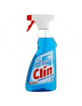 CLIN Universal 500 ml, s rozprašovačem