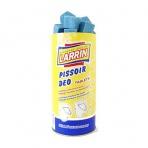 Tablety do pioáru LARRIN 900 g, ocean