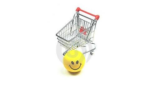 Proč nakupovat u nás