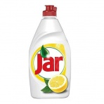 JAR 900 ml, mix druhů