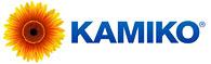 Kamiko.cz