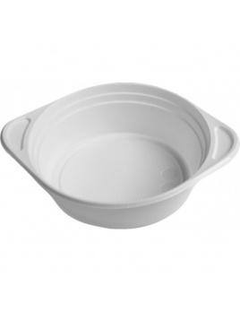Miska na polévku 0,5 l, 100 ks/balení