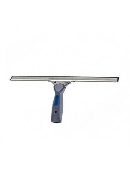 Stěrka na okna LEWI 45 cm, pevná