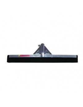 Stěrka podlahová VERO 45 cm, černá, univerzální